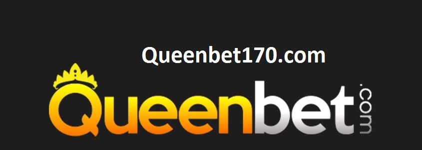 queenbet 170
